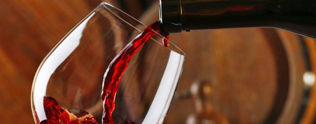 Schade` Vineyard/Winery